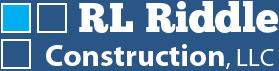 RL Riddle Construction
